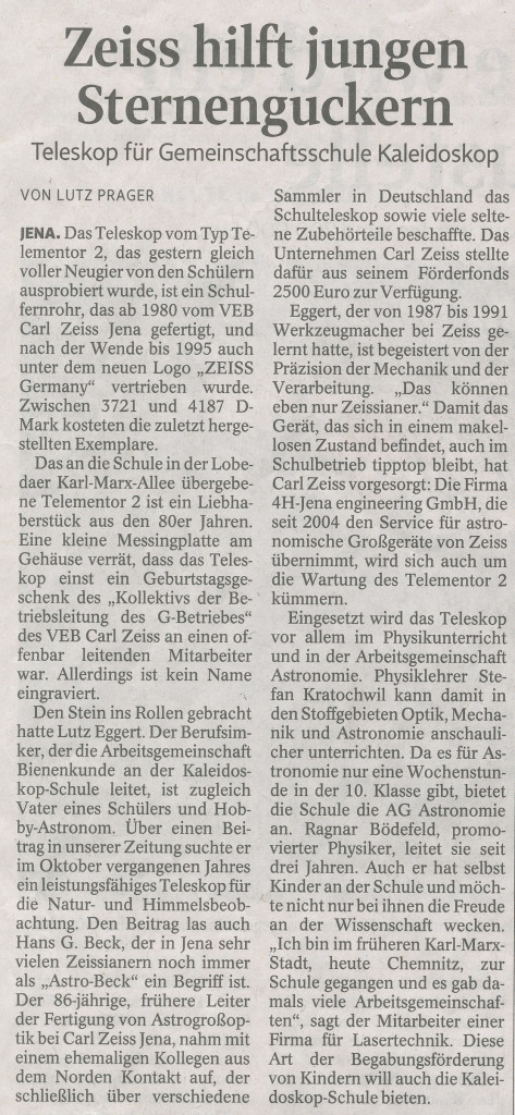 Sternengucker_TLZ_15042016 (3)