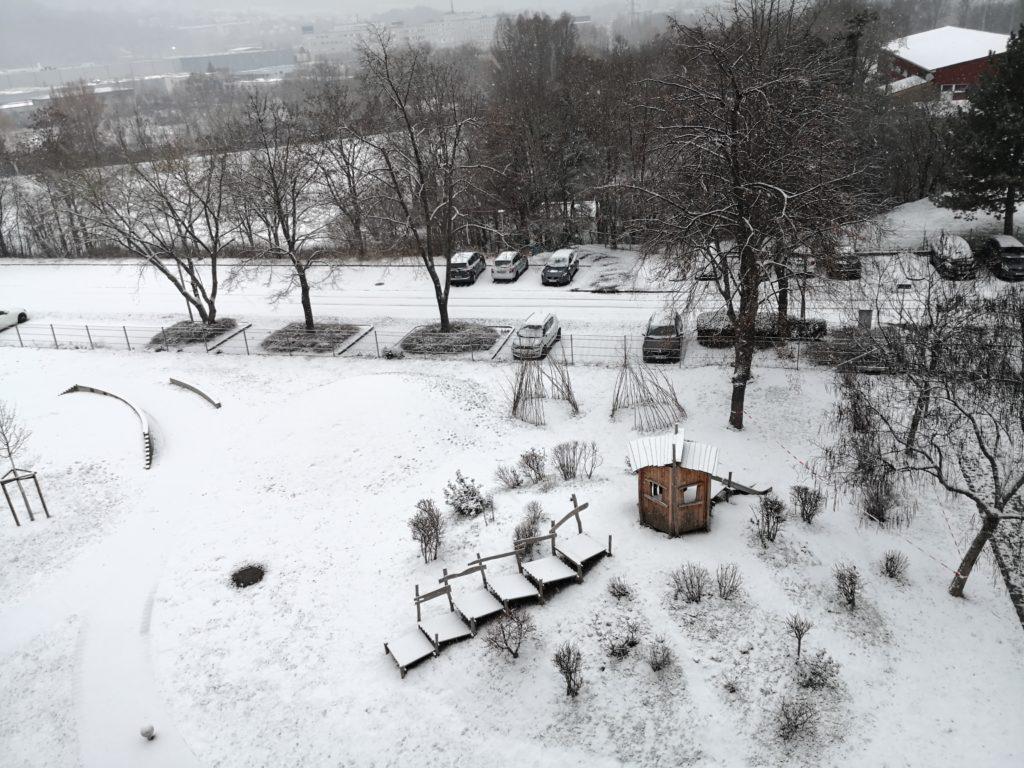 Wetter Jena Heute
